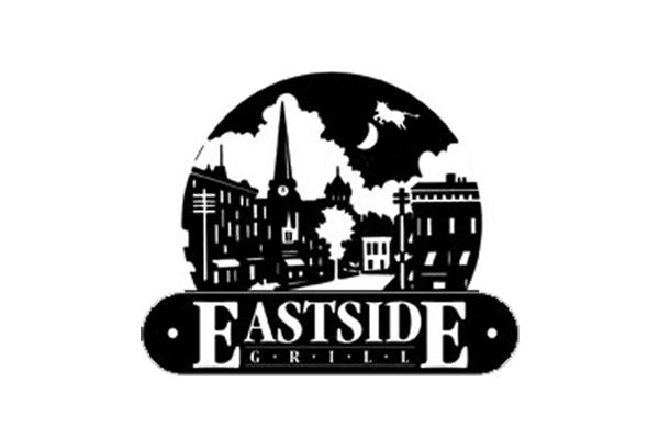 eastside edited