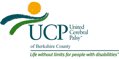 ucp-of-berkshire-county-white-png