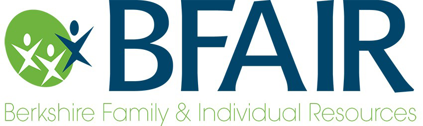 BFAIR logo without tag