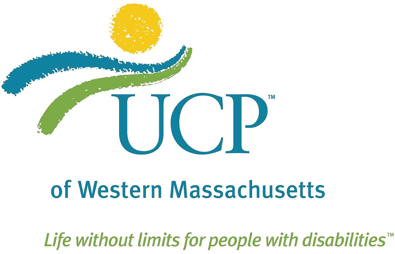 UCP of Western Mass final